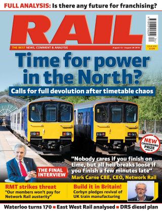 Rail Issue 859