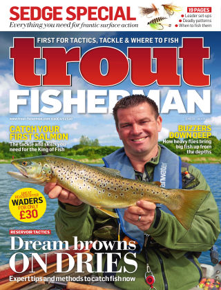 Trout Fisherman Jun-Jul 2015