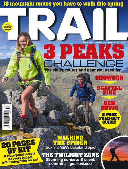 Trail March 26, 2015 00:00