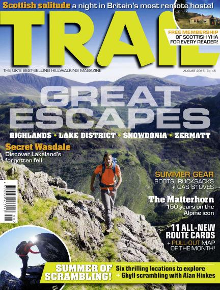 Trail July 18, 2015 00:00