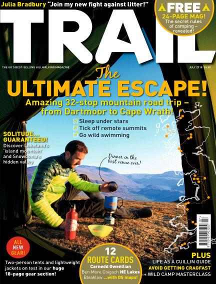 Trail June 14, 2018 00:00