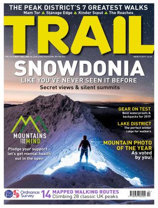 Trail Mar 2019