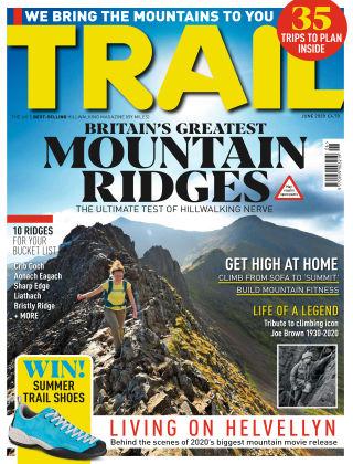 Trail Jun 2020