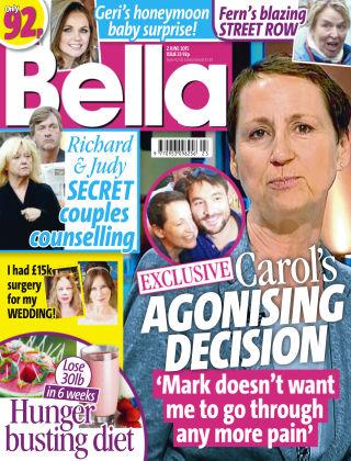 Bella NR.23 2015