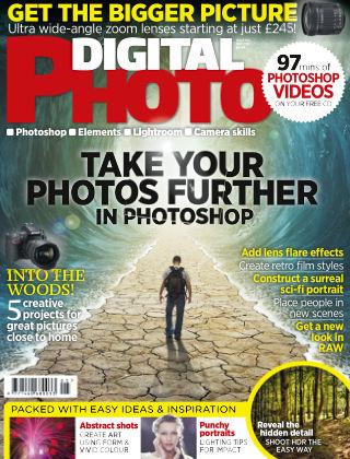 Digital Photo May 2015