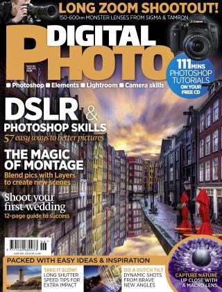 Digital Photo June 2015
