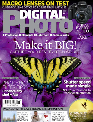 Digital Photo August 2015
