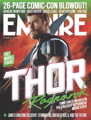 Empire Sep 2017