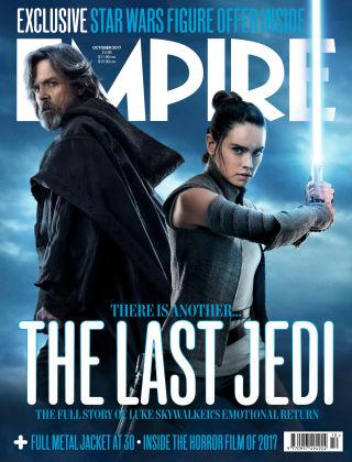 Empire Oct 2017