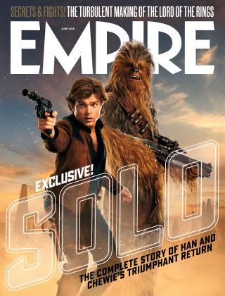 Empire Jun 2018