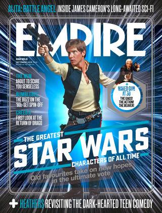 Empire Sep 2018
