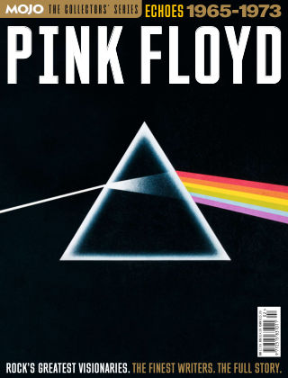 Collector's Series Specials Pink Floyd part 1