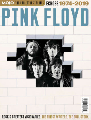 Collector's Series Specials Pink Floyd part 2