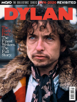 Collector's Series Specials Bob Dylan part 2