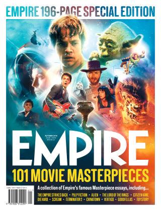 EMPIRE Specials 101 Masterpieces