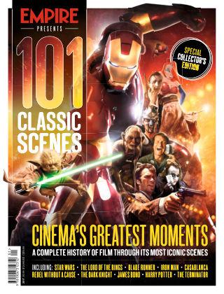 EMPIRE Specials 101 Classic Scenes