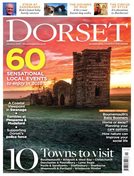 Dorset December 17, 2015 00:00