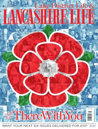 Lancashire Life May 2020