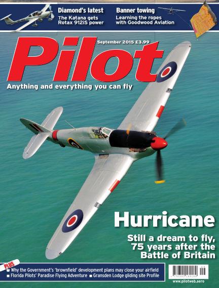 Pilot August 12, 2015 00:00