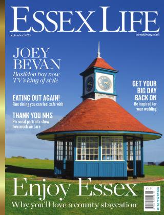 Essex Life September 2020