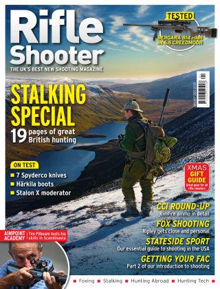 Rifle Shooter January 2020