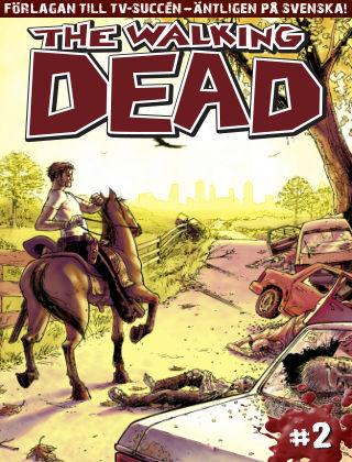 The Walking Dead 2014-05-06