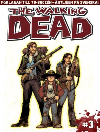 The Walking Dead 2014-05-07