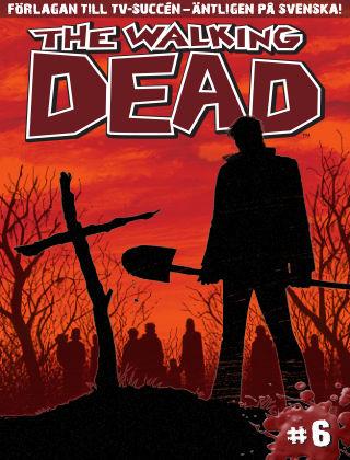 The Walking Dead 2014-05-10