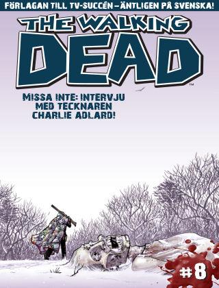 The Walking Dead 2014-05-12