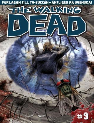 The Walking Dead 2014-05-13