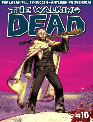 The Walking Dead 2014-05-14