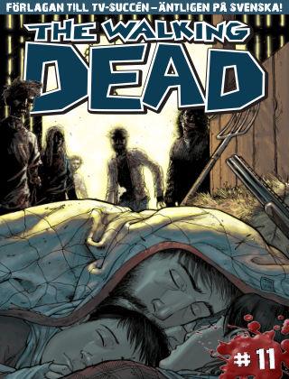 The Walking Dead 2014-05-15
