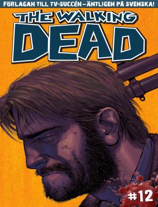 The Walking Dead 2014-05-16