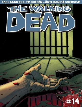 The Walking Dead 2014-05-18