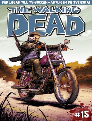 The Walking Dead 2014-05-19