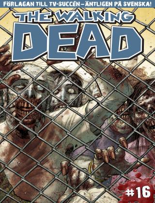 The Walking Dead 2014-05-20
