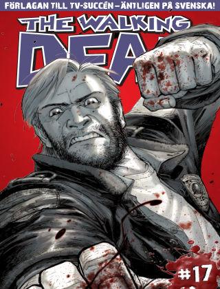 The Walking Dead 2014-05-21