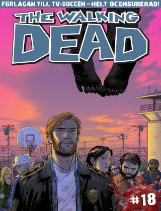 The Walking Dead 2014-05-29
