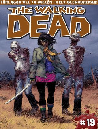 The Walking Dead 2014-06-06