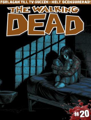 The Walking Dead 2014-06-13