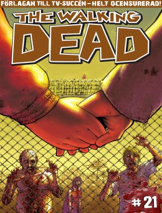The Walking Dead 2014-06-20