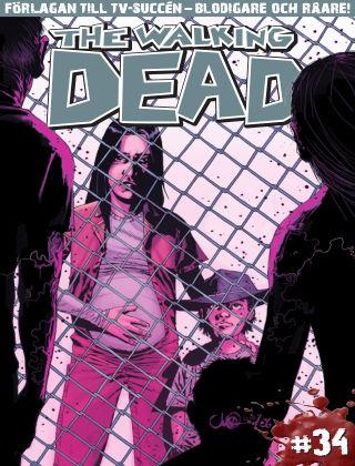 The Walking Dead 2015-05-03