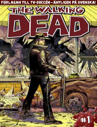 The Walking Dead 2014-05-05