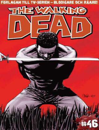 The Walking Dead 2021-05-15