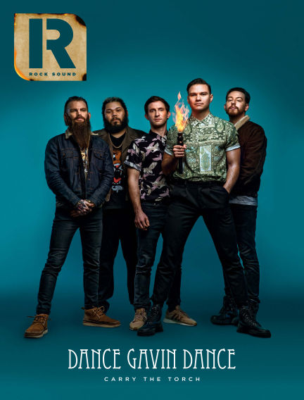 Rock Sound March 04, 2020 00:00