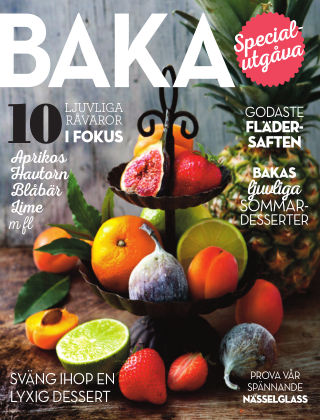 BAKA Special 2015-07-10
