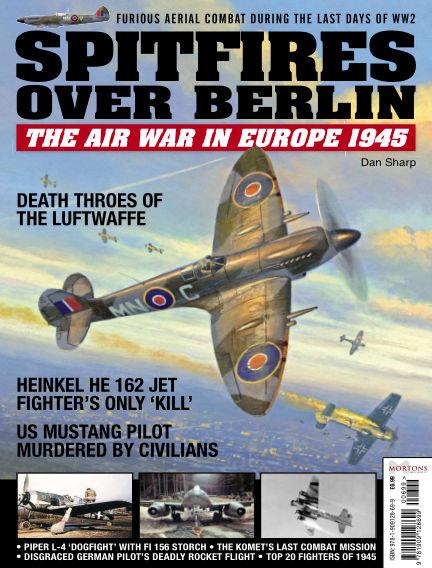 Aviation Classics March 01, 2017 00:00