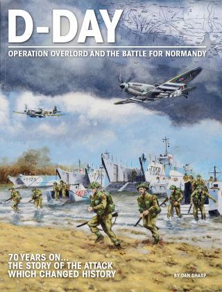 Aviation Classics Issue 34