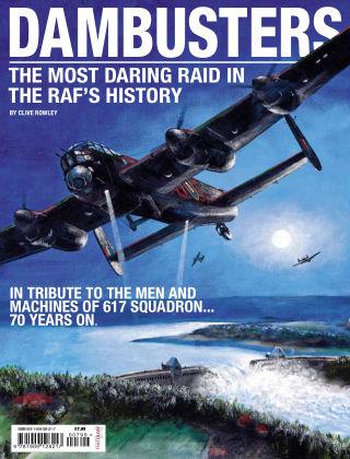 Aviation Classics Issue 35