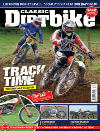 Classic Dirt Bike Issue_57